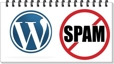 drawbacks-of-wordpress-comment-spam