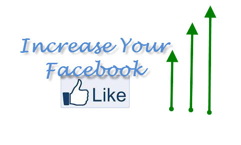 increase-facebook-likes