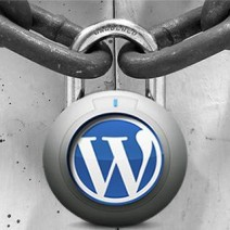 plugin-sicurezza-wordpress