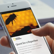 Instant-Article-Facebook