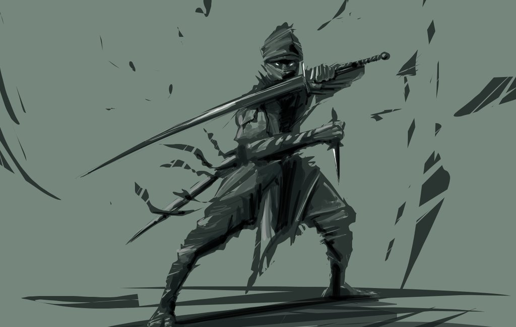 ninja_sketch_by_psypher101-d5qx4d4