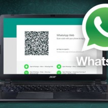 Whatsapp-arriva-il-programma-per-Pc-Windows-e-Mac