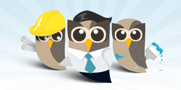 hootsuite_teams-agencies-consultants