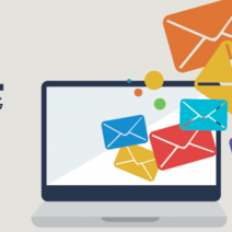 email-marketing-for-associations
