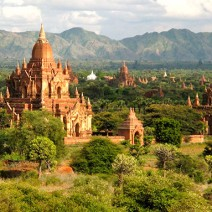 13-days-myanmar-laos-tour-880