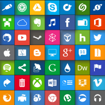 metro_ui_icon_set___725_icons_by_dakirby309-d4n4w3q