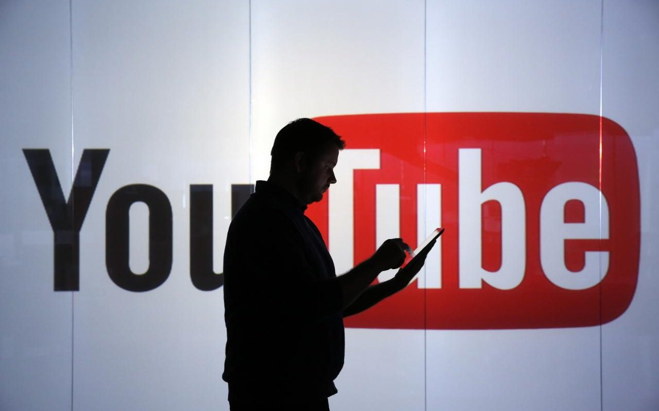 caricare_video_youtube