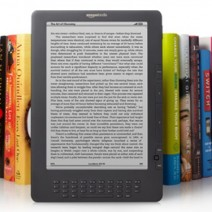 ebook-gratis-in-italiano