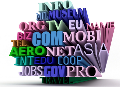 top-level-domains